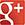 Google + BCS Group Rome