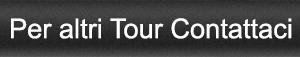Altri Tours