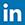 Linkedin BCS Group Rome